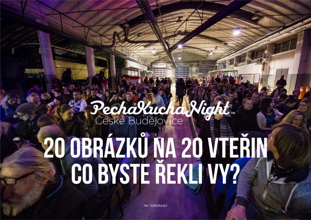 PKNCB_prezentace_press_A3 20X20_RE